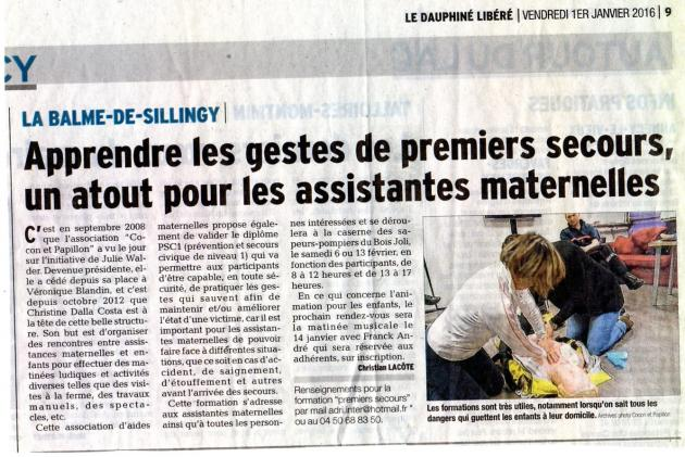 Article dauphine 01012016